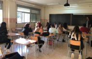 Vinaròs treballa en l'elaboració del Pla de Joventut