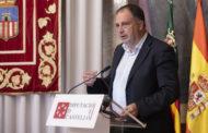 El PPCS exigeix al PSOE que 'deixe de castigar la província amb els peatges que Sánchez avala'