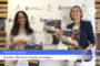 Benicarló fomentarà la innovació i la creativitat dels joves talents audiovisuals