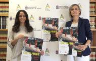 ALCALÀ-ALCOSSEBRE PRESENTA 'OCTUBRE, MES  DE LA TOMATA DE PENJAR' 01-10-2021