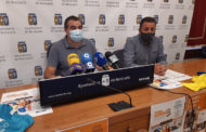 Benicarló recupera l'oferta esportiva per a públic adult i escolar