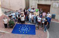 Càlig celebra amb gran èxit les activitats de les Jornades Europees de Patrimoni