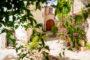 Santa Magdalena celebra el 9 d'Octubre amb teatre a l'Auditori