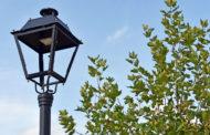 Càlig, Catí, Traiguera, Cervera del Maestre... renovaran l'enllumenat públic gràcies a l'IVACE