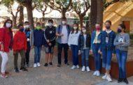 Es reprenen les reunions dels representants del Consell Municipal de la Infància i l'Adolescència de Benicarló