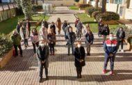 Benicarló aconsegueix més de 450.000 euros per a programes d'ocupació