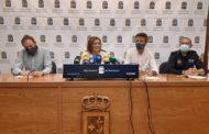 L'edició més especial de les Falles reactiva l'economia i l'esperit faller de Benicarló